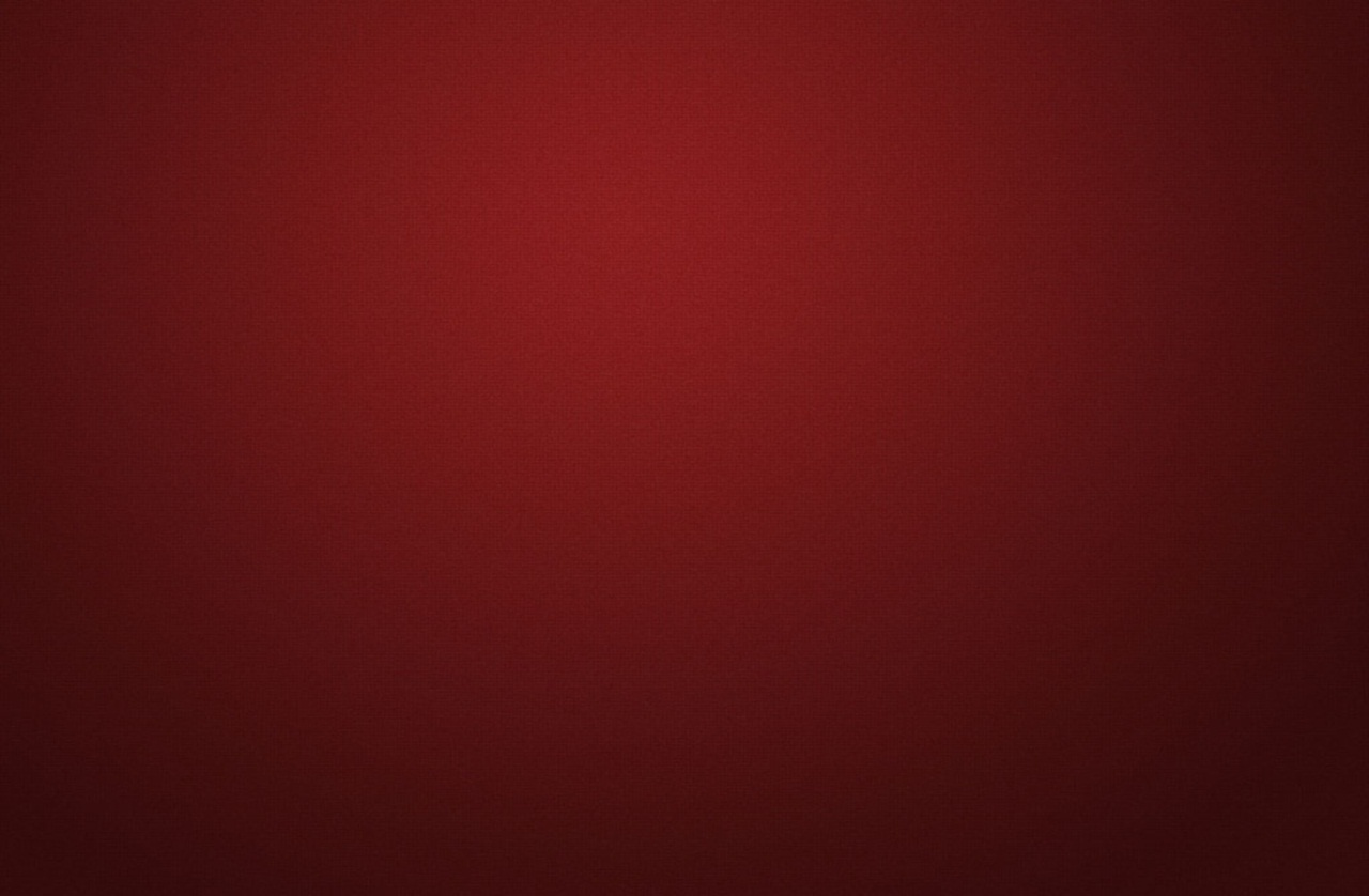 soft red background pictures to pin on pinterest pinsdaddy