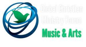 GCMFlogoV_MusicAndArts