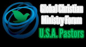 GCMFlogoV_Pastors