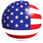 american_flag_icon