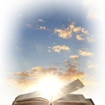Biblical Perspective - Inspiration of Scripture