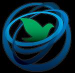 Generic Logo 150