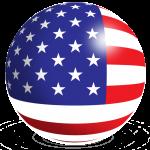 american_flag_icon